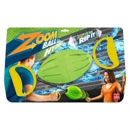 Zoom-Ball-Hydro-260x260