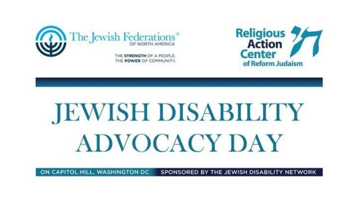 Interview with Hillel International: Advocates for Inclusion