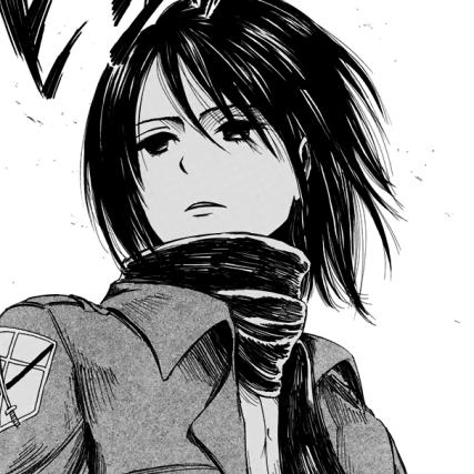Mikasa_profile_picture