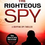 the righteous spy