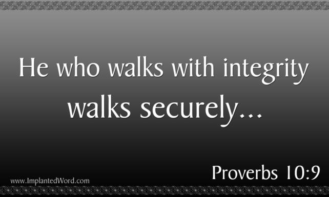 07-Proverbs-10-9