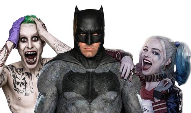 Harley-and-Joker