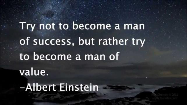 209969-success-best-quotes-ever