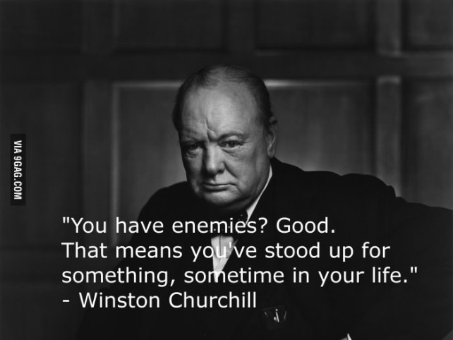 one_of_the_greatest_winston_churchill_quotes-441260