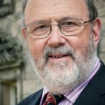 N. T. Wright's Picture