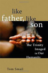 The cover of Smail's Like Father, Like Son