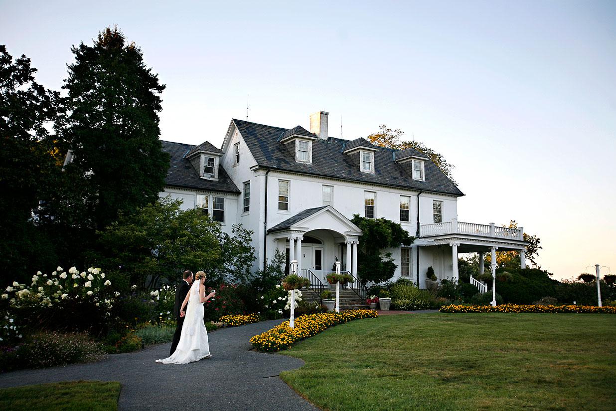 River Farm Wedding Photos Stephen Bobb Photography Dc Md Va