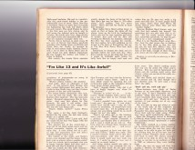 articlemodernscreen-april1960-7