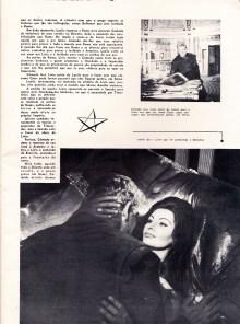 queda-imperio-romano-portugese-mag-1964-1