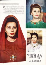 queda-imperio-romano-portugese-mag-1964-13