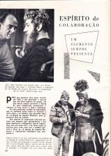 queda-imperio-romano-portugese-mag-1964-14