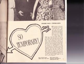 ArticleMovieScreen Yearbook 1960 (1)