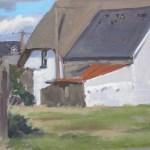 Cottages Kilmore Quay