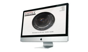 Stephen Brumwell Graphics & Web Development - Web Design, Web Development, HTML, CSS, Content Management System