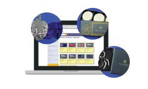 Stephen Brumwell Graphics & Web Development - Product Photography