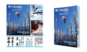 Stephen Brumwell Graphics & Web Development - Catalogue, Product Catalogue, Printing, Print Design