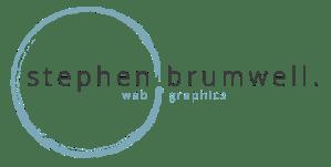 Stephen Brumwell Graphic Designer Web Designer