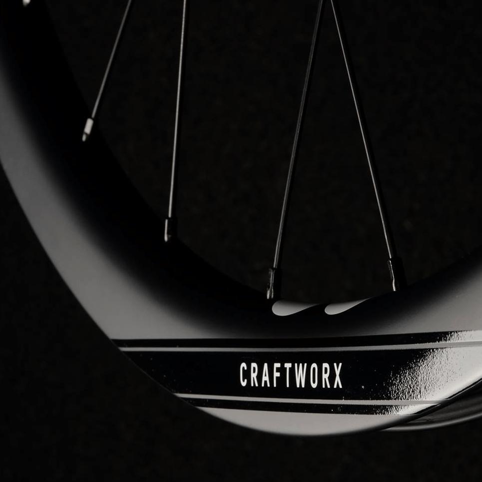 Craftworx-Wheels-Photography-Folio-2
