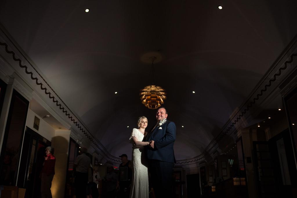 Norfolk wedding photographer slideshow Leeds