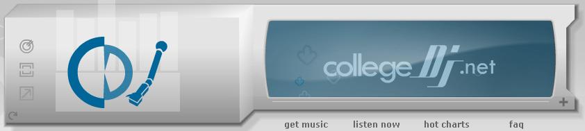 collegedj-banner