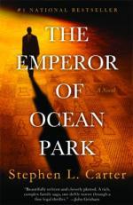 The_Emperor_of_Ocean_Park
