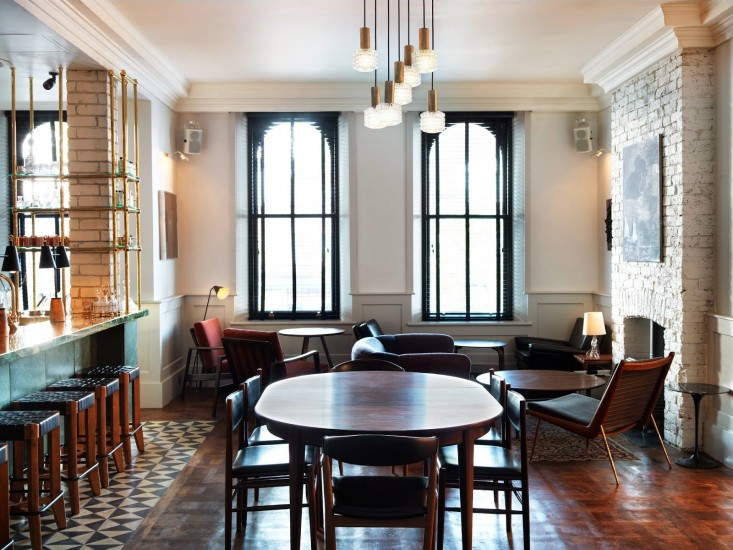 high-road-house-soho-house-redesign-9