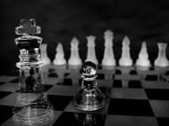 ChessImageRedone