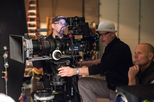 Film vs digital – What is Hollywood shooting on? | Stephen Follows