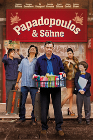 German Papadopoulos & Sons