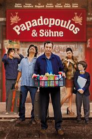German Papadopoulos & Sons