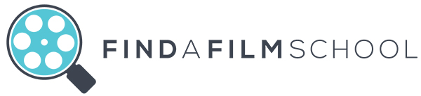 Find A Film School .com