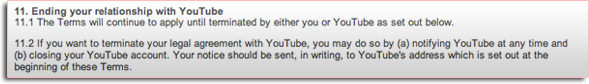 YouTube small print 11-1