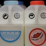 pthumb-milk-01
