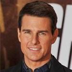 Tom Cruise paid 10% of revenue