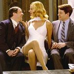 The movie The Producers