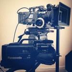 micro-budget film cameras