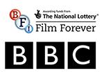 BBC and BFI award UK public funding