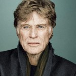 Robert Redford stars in romantic movies