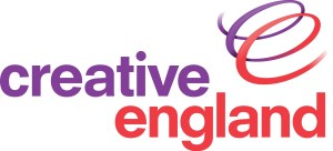 Creative England provide public funding for feature films