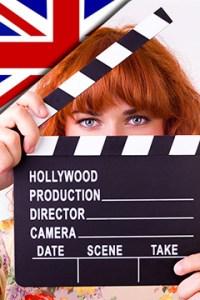Gender-in-UK-film