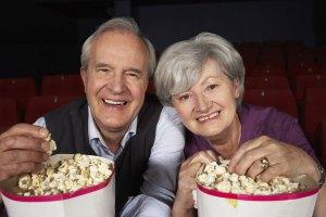 elderly-movie