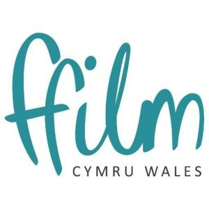film agency for wales provide public funding for feature films
