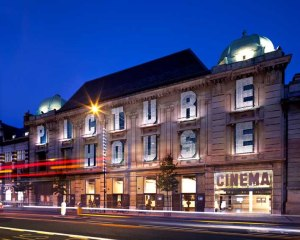 hackney_picturehouse