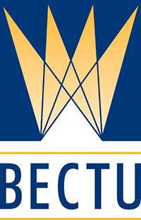 BECTU logo 200