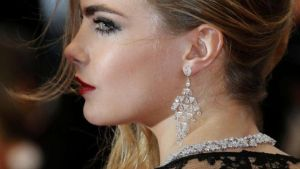 Cannes jewels