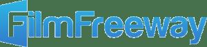 Film-Freeway-Logo
