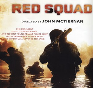 red-squad-promo-poster