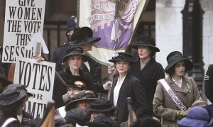 1238340_On-the-set-of-Suffragette