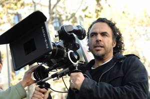 LR-Biutiful-Director-AGI-Photo-Credit-Jose-Haro-copy