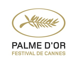 What is the language of Cannes film festival